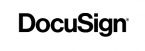 DocuSign Discounted