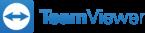 TeamViewer Discount Program